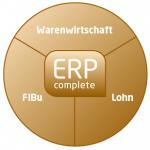 ERP_modulrad