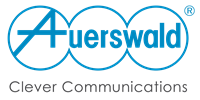 Auerswald Telefonanlagen