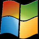 Schulungen Windows 10