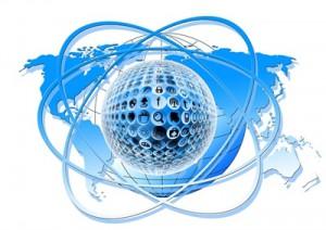 Netzwerklösung