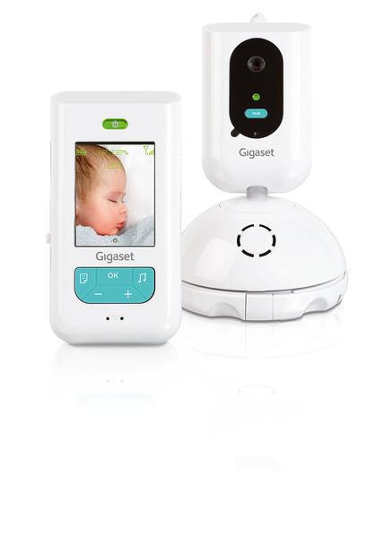 Gigaset_PV830_Babyphone