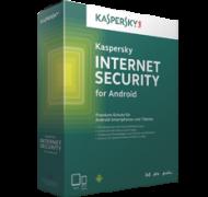 Internet Security für Android