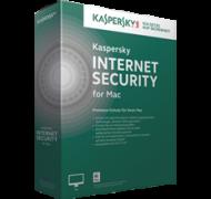 Internet Security für Mac