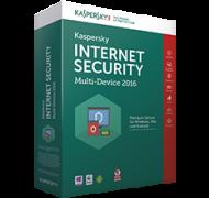 Internet Security Multi Device